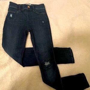 AF Girls Jeans